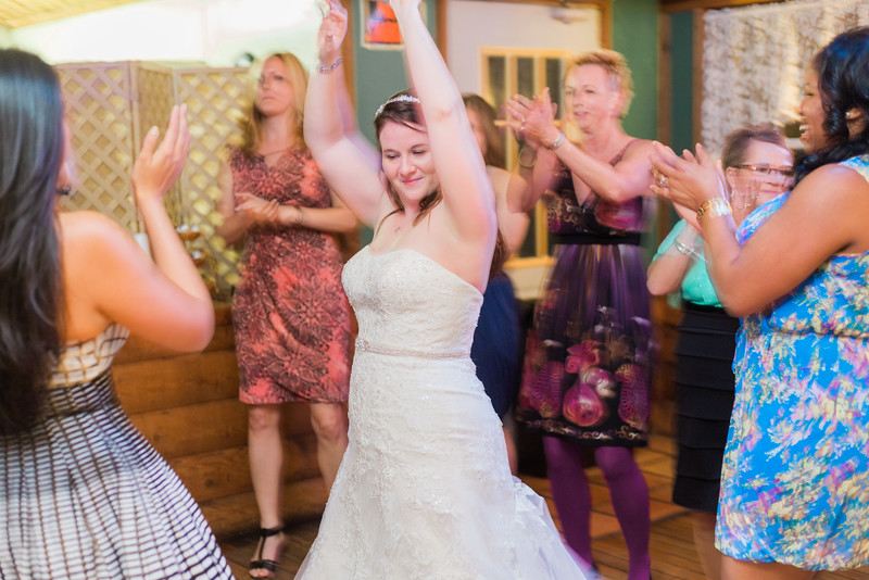 ELP0312 DeRoxtro Oak-K Farm Lakeland wedding-2448.jpg