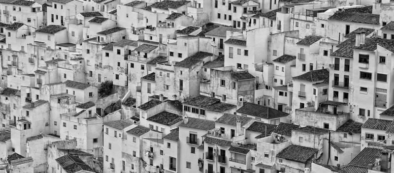 Houses.jpg