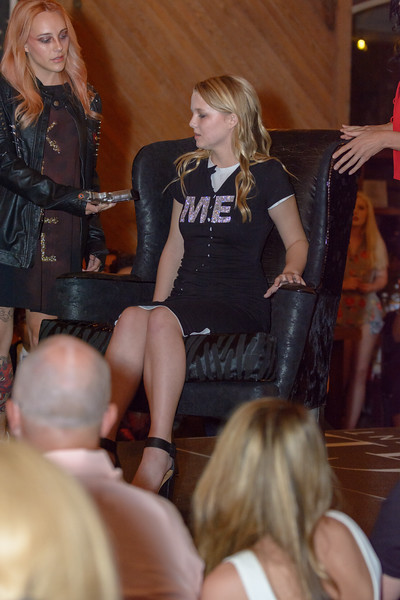 Knoxville Fashion Week Friday-1520.jpg