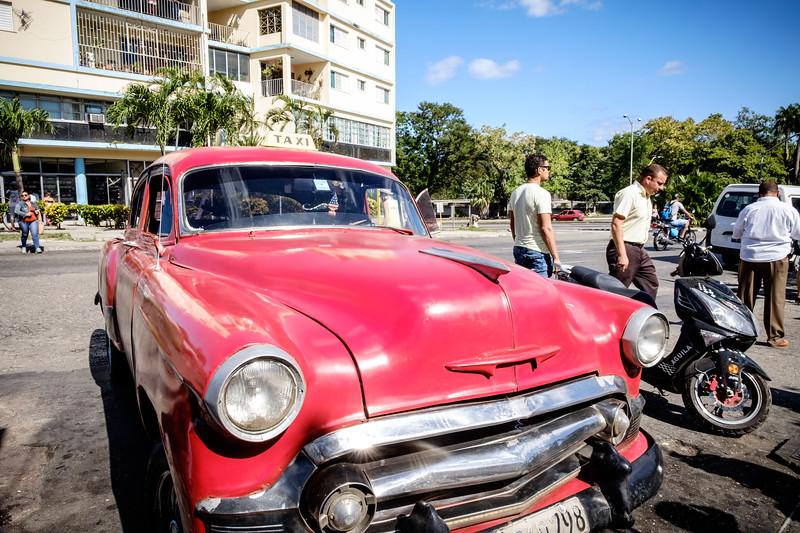 Cuba_Havana_Genevieve Hathaway-12.JPG