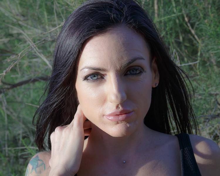 Kaylee Renee-6982.jpg