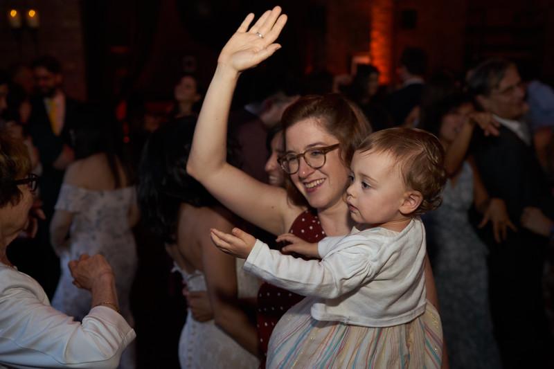 James_Celine Wedding 1276.jpg