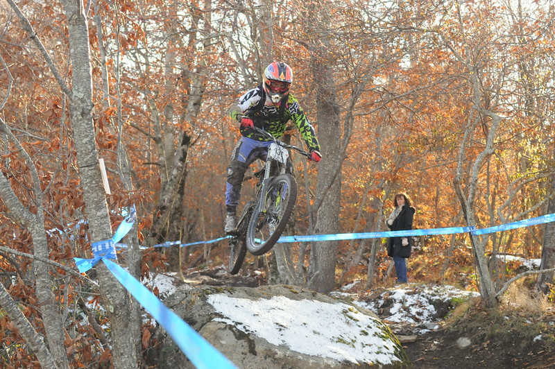 2013 DH Nationals 3 376.JPG