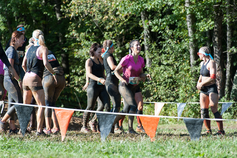 ToughMudder2017 (108 of 376).jpg