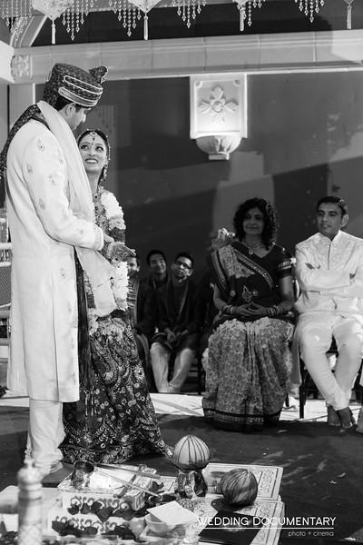 Deepika_Chirag_Wedding-1378.jpg