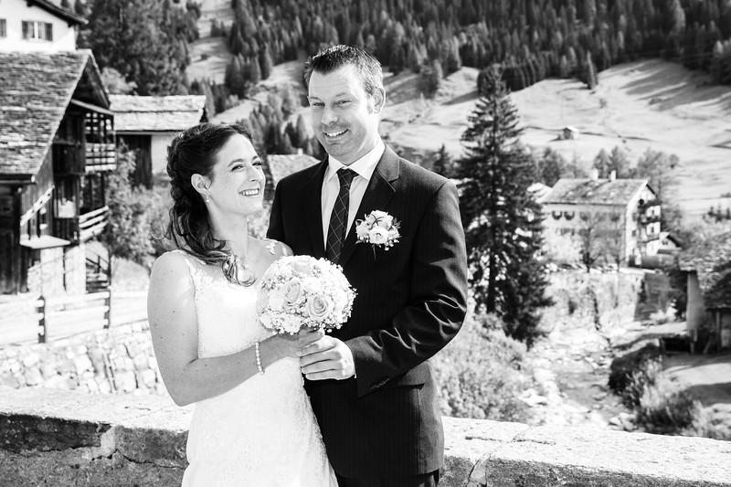 Hochzeit-Martina-und-Saemy-8221.jpg