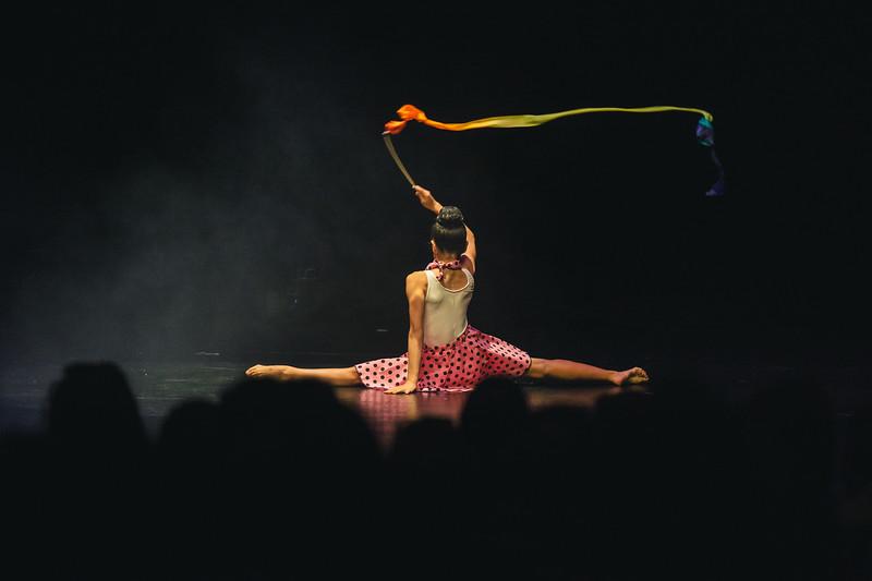 Gala Danza Experience 136.jpg
