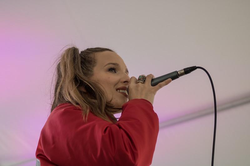 Kelsey Lageri 2018  Rifflandia-4489.jpg