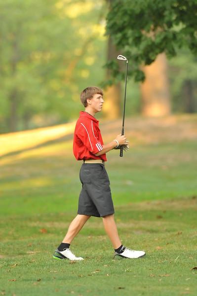 Lutheran-West-Mens-Golf-Sept-2012----c142653-041.jpg