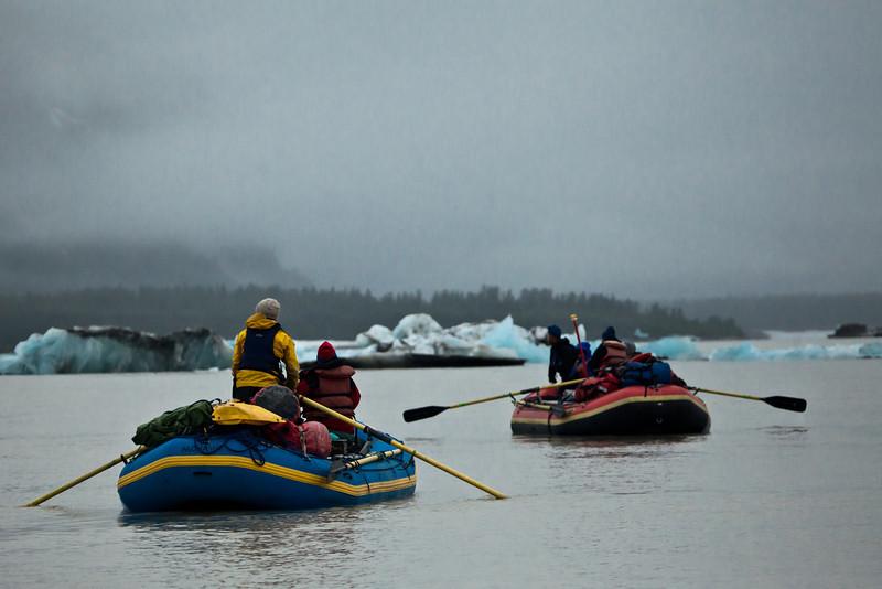 Alaska Copper River-9587.jpg