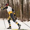 Ski Tigers - Cable CXC at Birkie 012117 120452-2