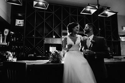 2. Pre-Ceremony | Meghan & Dan