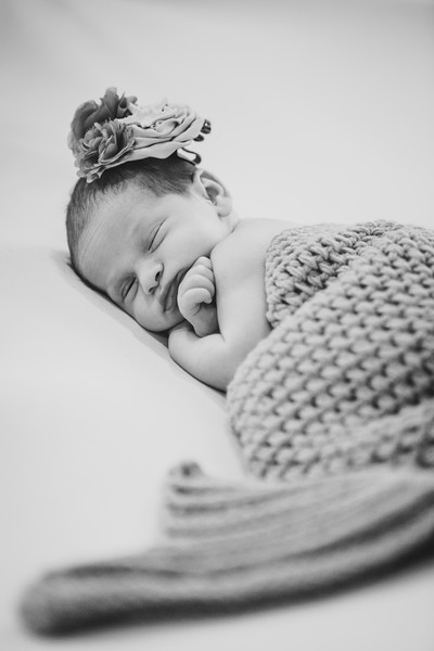 VivianFaye_Newborn_0138.jpg