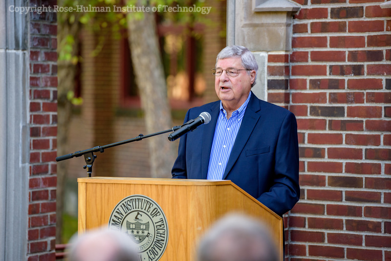 RHIT_Homecoming_2017_Moench_Bust_Dedication-12697.jpg