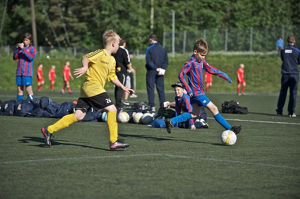 2012-06-09 Jyväskylä Cup