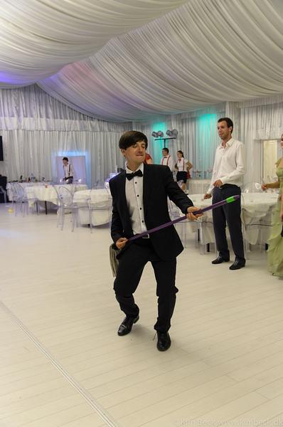 Wedding party #-362.jpg