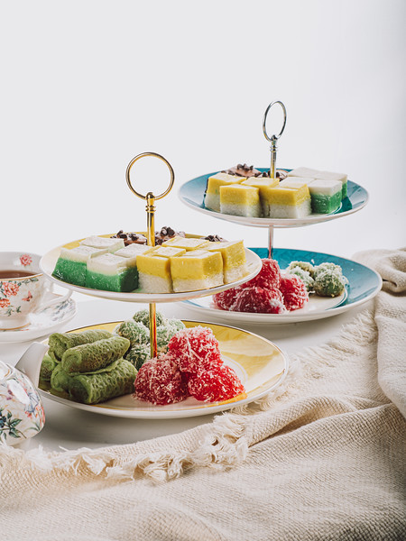 High Tea layer plate-15.jpg
