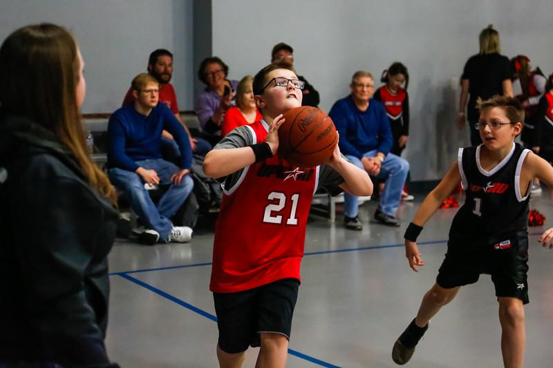 Upward Action Shots K-4th grade (1126).jpg