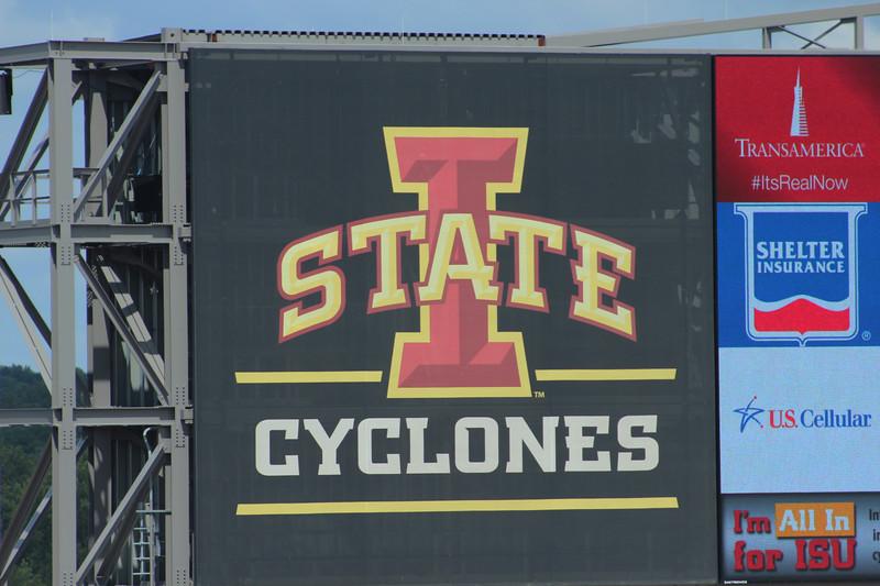 Iowa State 0469.JPG