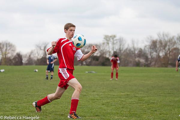 2012 Soccer 4.1-6116.jpg