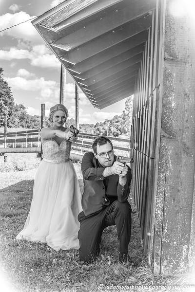Wedding_Portraits_Guns_Field-1.jpg