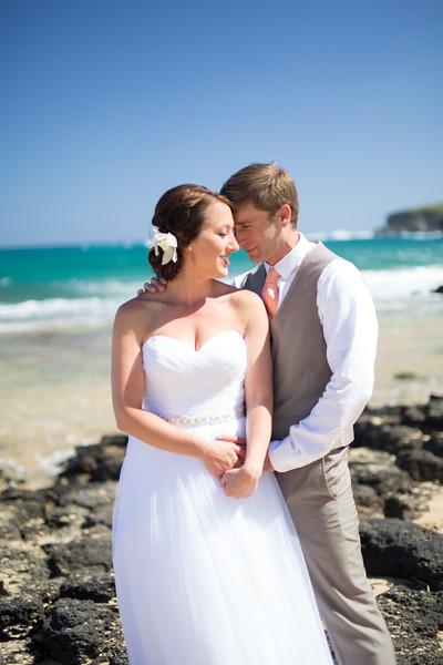 gillin beach kauai wedding-36.jpg