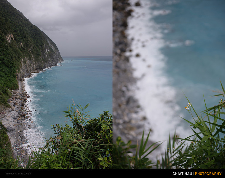 Chiat Hau Photography_Portrait_Travel_Taiwan_2012_Day 3-119a.jpg