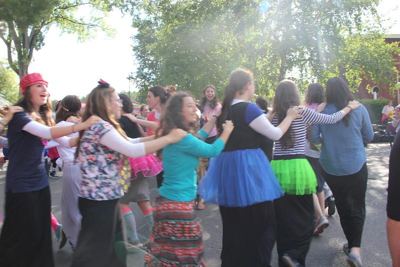 kars4kids_thezone_camp_GirlsDivsion_firstday (111).JPG