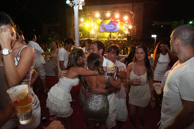 ASA VIRA VIROU 2012 BÚZIOS - Mauro Motta - tratadas-1014.jpg
