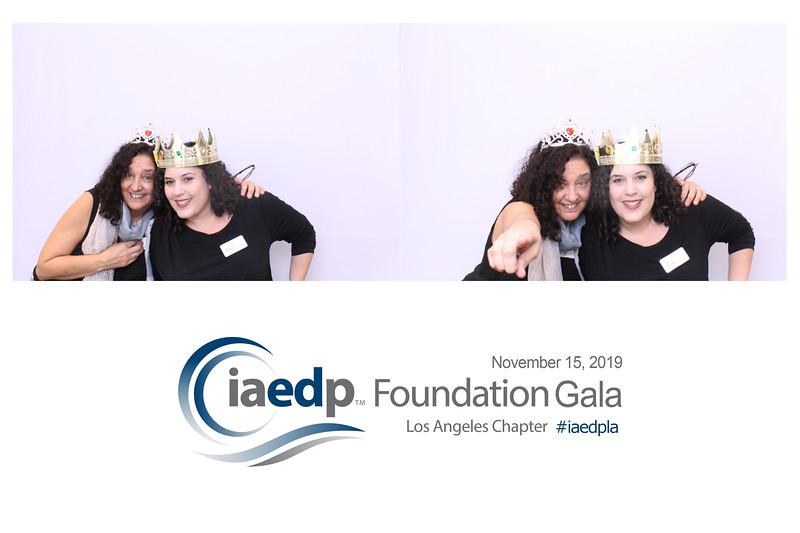 IAEDP_LA_Gala_2019_Prints_ (25).jpg