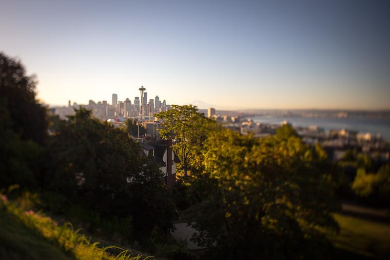Seattle -110.jpg