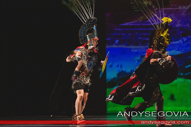 Andy Segovia Fine Art-1014-1118.jpg