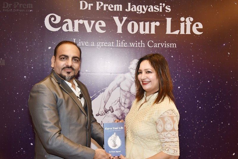 Carve Your Life Book Launch Event10.jpg