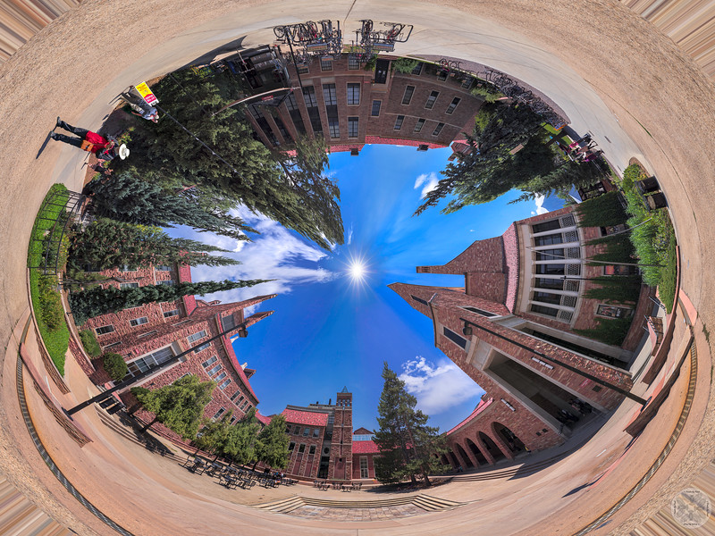 000401 CU Campus 360 15 RH 4x3.jpg