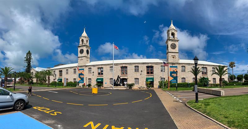 Bermuda-2019-42.jpg