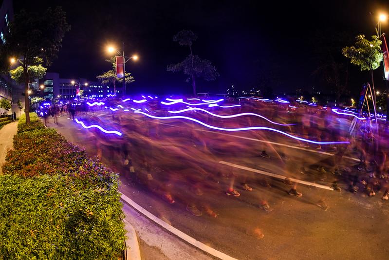 Color Manila Black Light Run (4).jpg