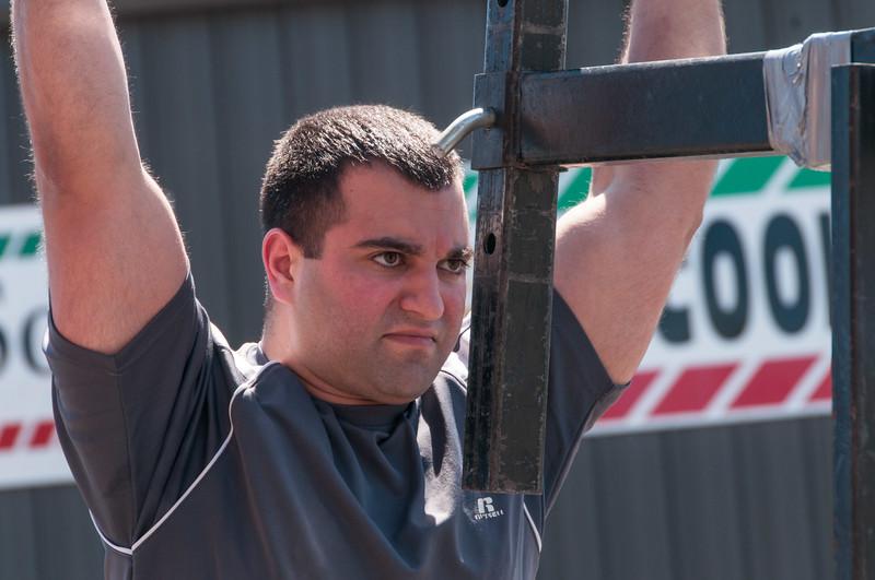 Strongman Saturday 5-12-2012_ERF4983.jpg