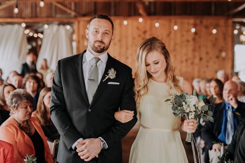 Seattle Wedding Photographer-735.jpg