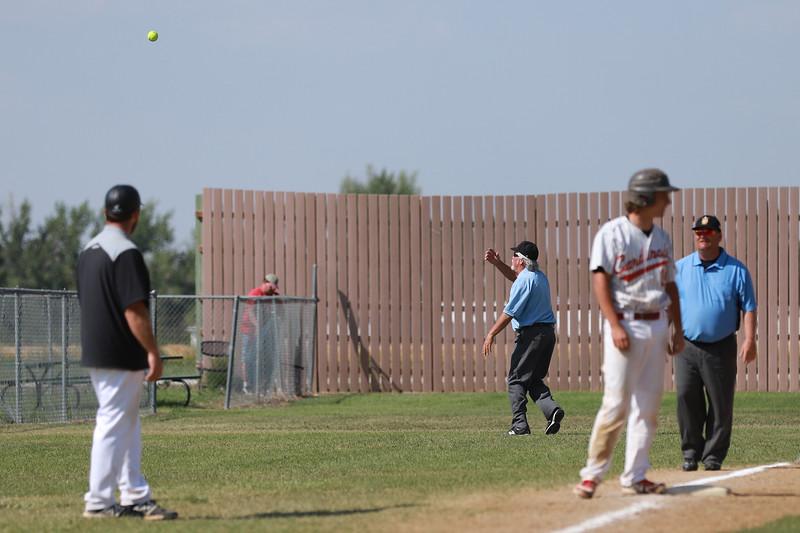 Lewistown Tri County_7451 softball on field.JPG