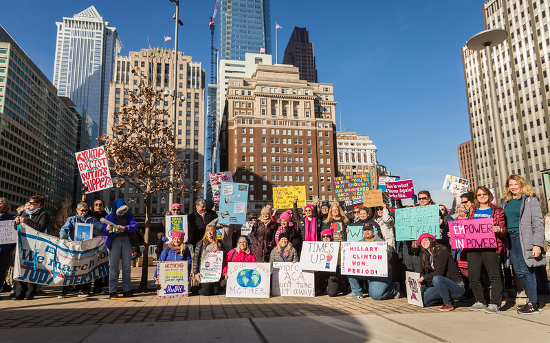 Women's March Philly 2018 -2 -1182.jpg