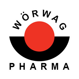 worwag-pharma-yan-photography.jpg