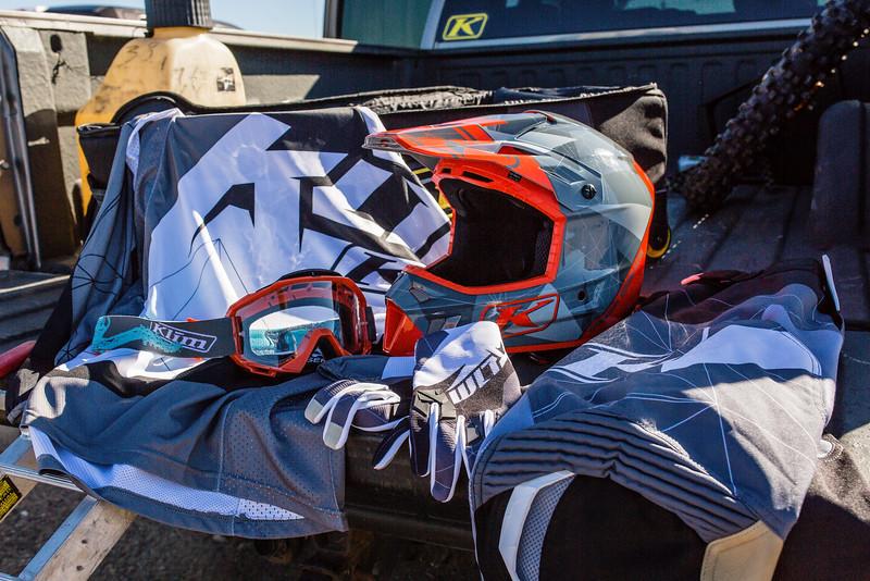 Shearer Photo Video-9636.jpg