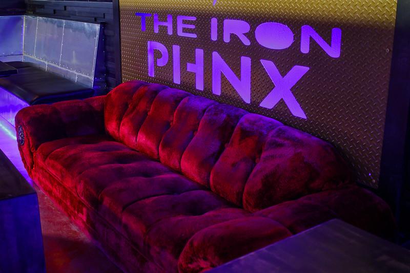 Iron PHNX prints images-17.jpg