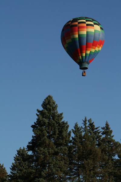 Car Balloon 053.jpg