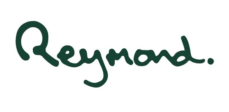 Reymond Communications logo