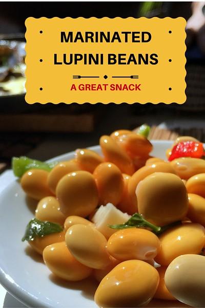 Lumpini Beans.jpg