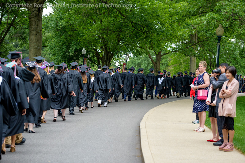 RHIT_Commencement_2017_PROCESSION-17873.jpg