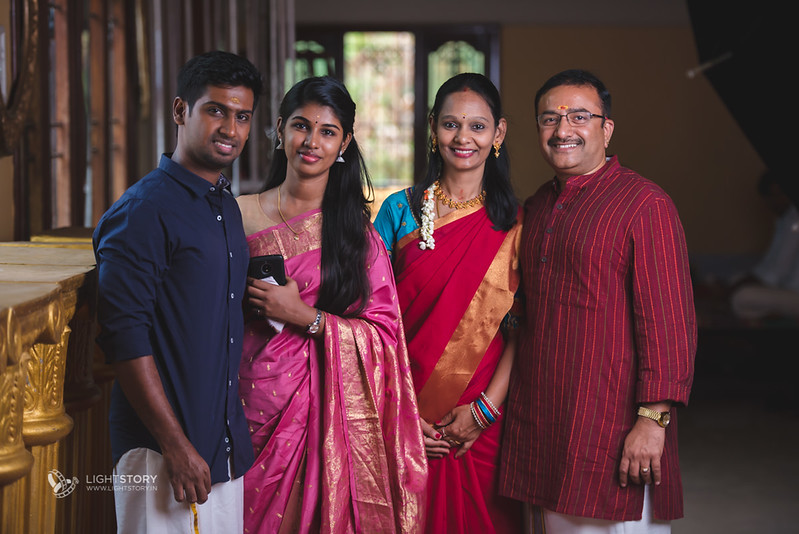 Lavanya+Vivek-FirstCut-8.jpg