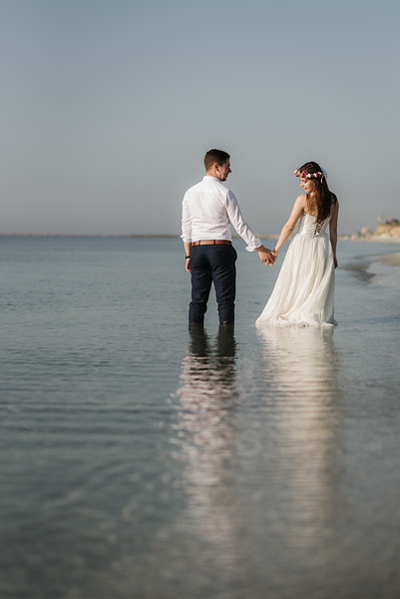 0195 - Stefania si Alexandru - TTD.jpg