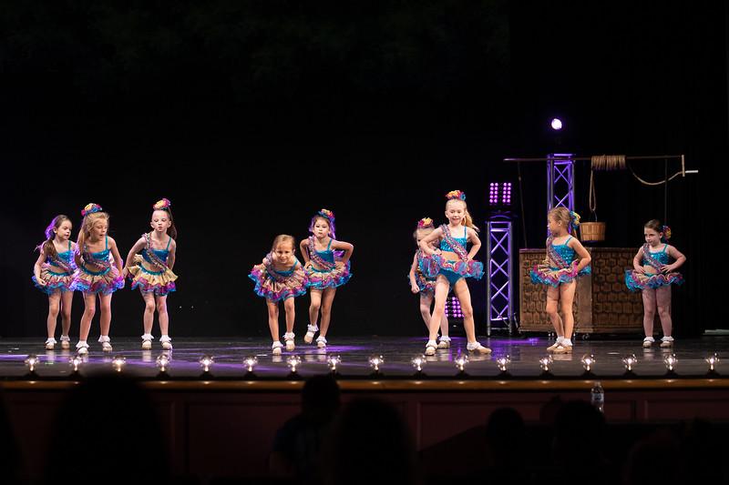 Dance Productions Recital 2019-111.jpg